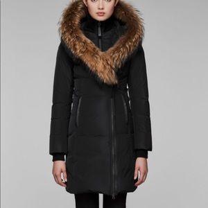 Mackage - Kay Coat